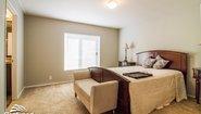 Broadmore 28563B Bedroom