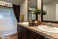 Broadmore 28683B Bathroom