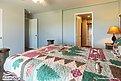 Broadmore 28683B Bedroom