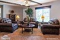 Broadmore 28683B Interior