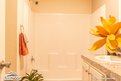 Broadmore 28764T The Sawtooth Bathroom