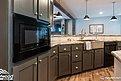 Barrington 40644B Kitchen