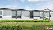 Barrington 30764B Exterior