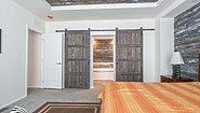 Barrington 30764B Bedroom