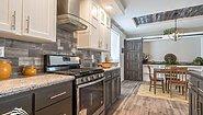Barrington 30764B Kitchen