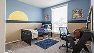 Barrington 28663B Bedroom