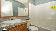Broadmore 16763L Bathroom