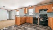 Broadmore 16763L Kitchen
