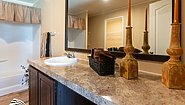 Broadmore 28604T Bathroom