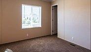 Broadmore 28604T Bedroom