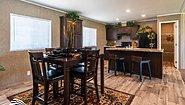 Broadmore 28604T Kitchen