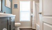 Waverly Crest Prestige 28523L The Cascade Bathroom