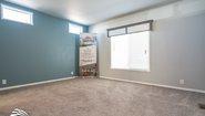 Waverly Crest Prestige 28523L The Cascade Bedroom