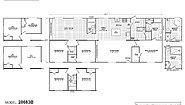 Broadmore 28683B Rocky Mountain Layout