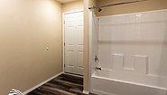 Broadmore 28683B Rocky Mountain Bathroom
