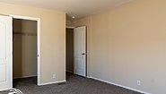 Broadmore 28683B Rocky Mountain Bedroom