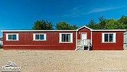 Broadmore 28683B Rocky Mountain Exterior