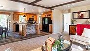 Broadmore 28683B Rocky Mountain Interior