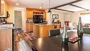 Broadmore 28683B Rocky Mountain Kitchen