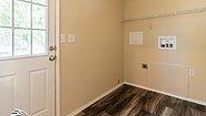 Broadmore 28683B Rocky Mountain Utility