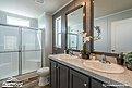 Broadmore 24442M The Braxon Bathroom