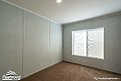 Broadmore 24442M The Braxon Bedroom