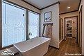 Waverly Crest Prestige 30603F The Clover Bathroom