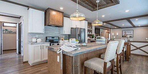 modular homes utah prices