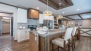 Waverly Crest Prestige 30603F The Clover Kitchen
