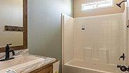 Pinnacle 28603P Bathroom