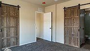 Pinnacle 28603P Bedroom