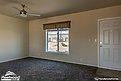 Pinnacle 28603P Interior