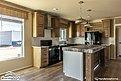 Pinnacle 28603P Kitchen