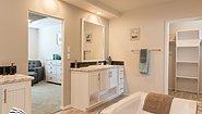 Barrington 30764B (V2) Bathroom