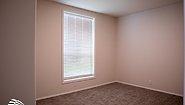 Barrington 30764B (V2) Bedroom
