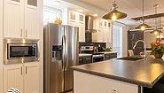 Barrington 30764B (V2) Kitchen