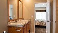 Waverly Crest 28483W (Alt Kitchen #3) Bathroom