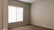 Waverly Crest 28483W (Alt Kitchen #3) Bedroom