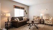 Waverly Crest 28483W (Alt Kitchen #3) Interior