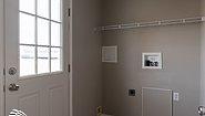 Waverly Crest 28483W (Alt Kitchen #3) Utility
