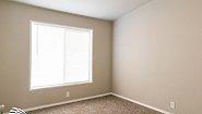 Waverly Crest 28683W - MHAdvantage Bedroom