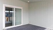 Waverly Crest 28683W - MHAdvantage Exterior