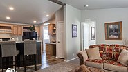 Waverly Crest 28683W - MHAdvantage Interior