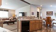 Waverly Crest 28683W - MHAdvantage Kitchen