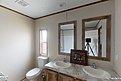 Berkshire 32563B Bathroom