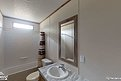Berkshire 32563B Bathroom