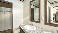 Weston 16763A Bathroom