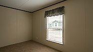 Weston 16763A Bedroom