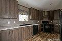 Weston 16763A Kitchen