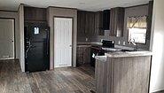Weston 16763Z Kitchen
